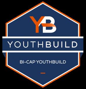 bicapyouthbuild-emblem-withbluebackground